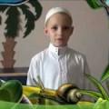 Столпы Ислама и Имана [для детей и не только]