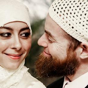 Обязанности жены по отношению к мужу в Исламе