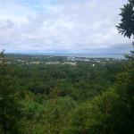 Зеленый Бруней