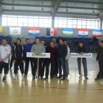 Кубок мусульман Поволжья по мини-футболу – 2014