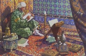 abu-ali-ibn-sina-avicenna-avicenna (3)