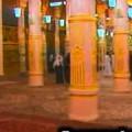 Последний намаз пророка Мухаммада (с.а.с.)