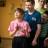 В гостях у милосердия - Максимовский детский дом-интернат «Родник»