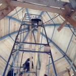 ustanovili-glavnyj-kupol-mecheti (3)