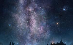 Ляйлятуль-кадр ‒ Ночь могущества  (предопределения)
