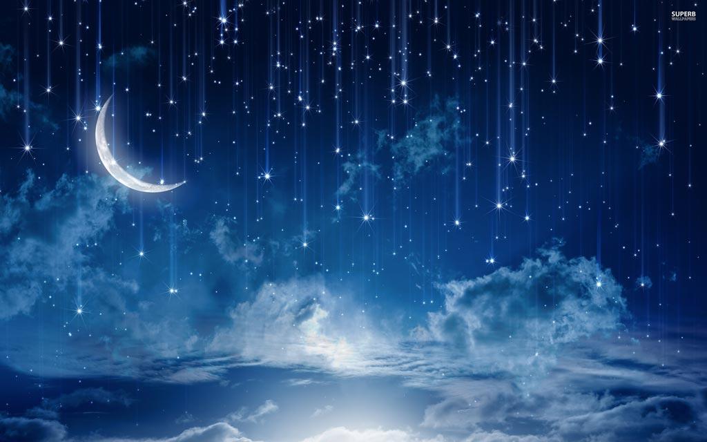 знакомство в канаше на ночь