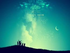 Основное о посте и других аспектах месяца Рамадан