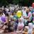 Праздник для детей в честь «Ураза-байрама»