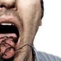 Говори благое или молчи