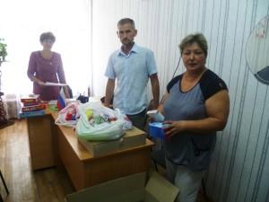 pomogli-sobratsya-v-shkolu (1)