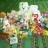 Результаты акции «Подари игрушку детям!»