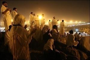 Достоинство первых десяти дней месяца зуль хиджа