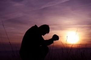 Причины прощения грехов