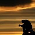 Причины прощения грехов. Часть 2