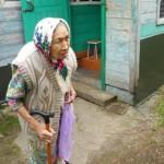 Акция «Свет Курбана в каждый дом»