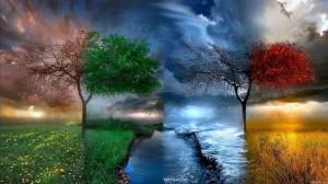 Причины вхождения в Рай