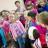 Раз, два… два с половиной, три! | Фокусник в Ульяновской областной детской больнице