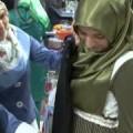 Ответ на вопрос: «Почему мусульманки носят закрытую одежду?»