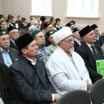 xi-mezhregionalnye-shygyrdanskie-chteniya (6)