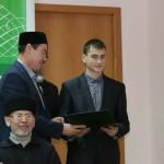 xi-mezhregionalnye-shygyrdanskie-chteniya (7)