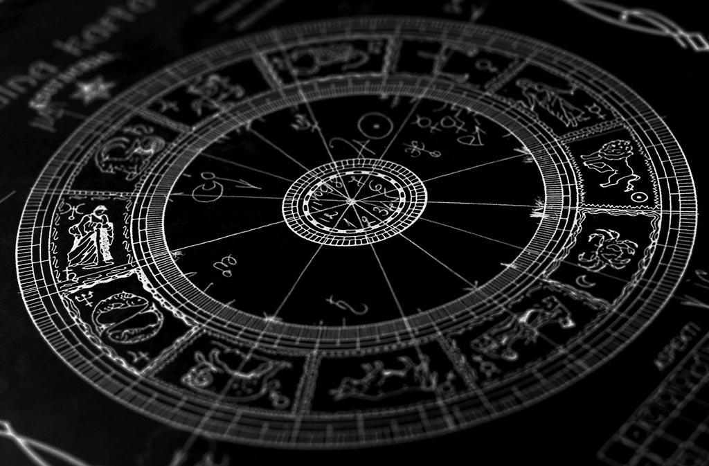 гороскоп 21 века