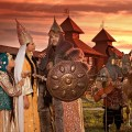 Ислам и мусульманская культура в Волжской Булгарии