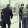 Что прячет мусульманин в своей чёрной сумке?