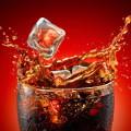 Для чего можно использовать Кока-Колу