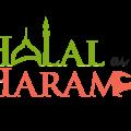 Хадис 6. Дозволенное и запретное (халяль и харам)