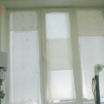 Повысили комфорт в операционных областной детской больницы