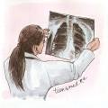 Остановим туберкулез вместе!