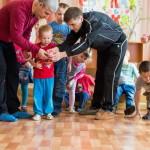 В поисках Ассоль… | Социально-реабилитационный центр для несовершеннолетних «Алые паруса» г. Ульяновск