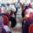 Областной женский конкурс чтецов Священного Корана