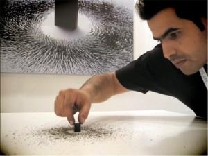 Хадж: магнетизм Каабы