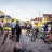 Велопробег в поддержку поста и здорового образа жизни