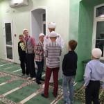 id-al-fitr-mubarak (3)
