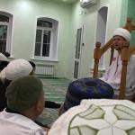 id-al-fitr-mubarak (4)