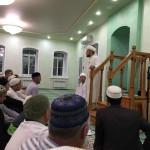 id-al-fitr-mubarak (6)