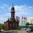 Читинская соборная мечеть (Great masjid of Chita )