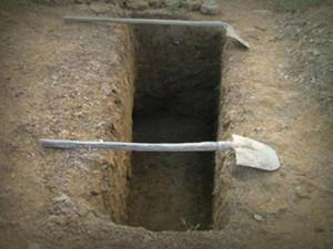 Кто похоронит меня, когда я уйду навсегда?», ‒ размышления о джаназа