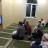 О мусульманах Дагестана глазами Тимура Гаджижараева