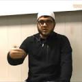 Напоминание о значении для нас месяца поста - Рамадана