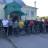 Мечеть (пос. Пригородный) Фасадная улица, 16а