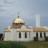 Есть купол! Строительство мечети в с. Ундоры