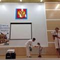 Канцтовары школьникам Ж/Д района г. Ульяновска