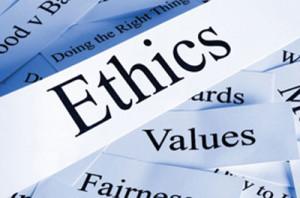 Особенности религии Ислам: нравственности