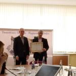 Учреждена Ассоциации благотворительных фондов «Дирекция добрых дел»