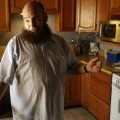 «Я знаю, что они могут умереть». Приемный отец-мусульманин усыновляет исключительно больных детей