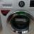 """Фондом """"Садака и закят"""" приобретена стиральная машинка LG на 7 кг для Реабилитационного отделения """"Звездочка"""" Ульяновской областной детской больницы имени Ю.Ф. Горячева."""