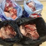 Мясо в каждый дом!